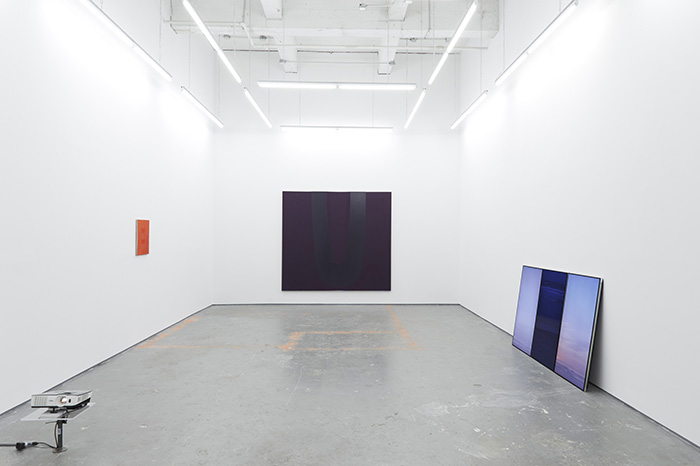 image courtesy of www.katewerblegallery.com