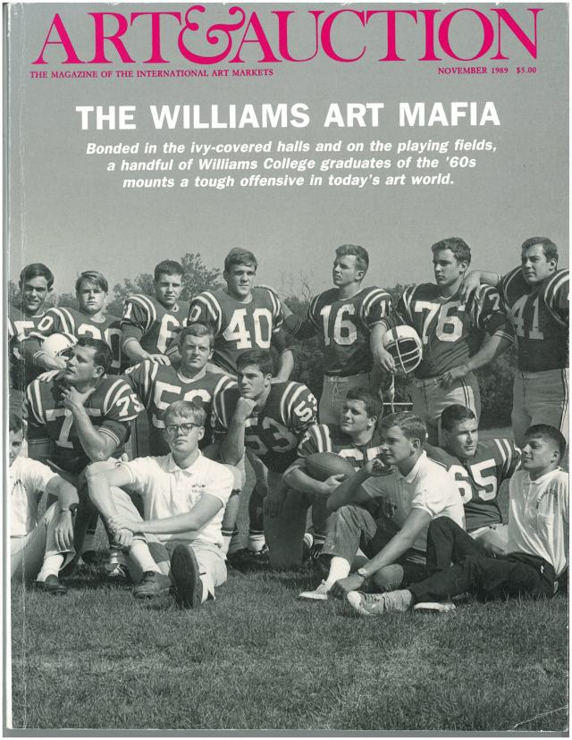 football_article_cover