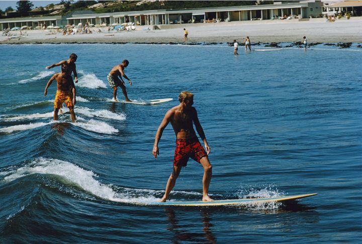 aarons_surfing