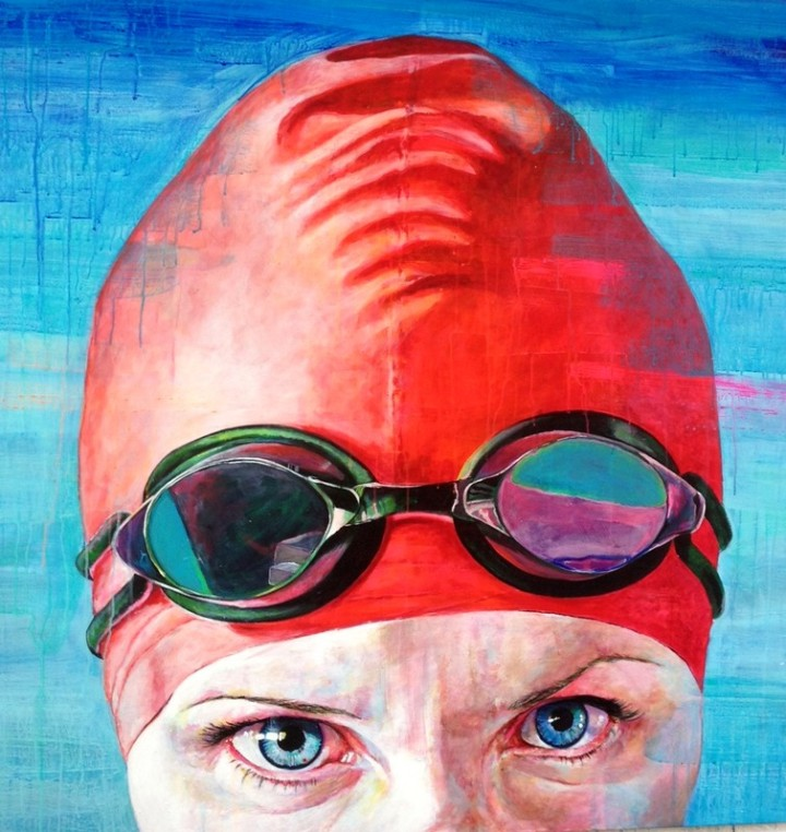 galerie-Virginie-Barrou-Planquart-Yannick-Fournie-acrylique-sur-toile-120x120cm-2900-euros