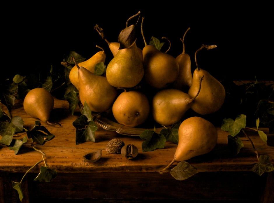 Pears_2008