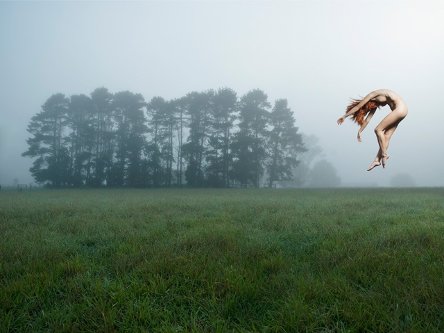 retrospect_galleries_toby_burrows_fallen_mist.jpg_66697