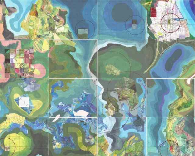 Gretzinger_map_detail_Iv small (1)