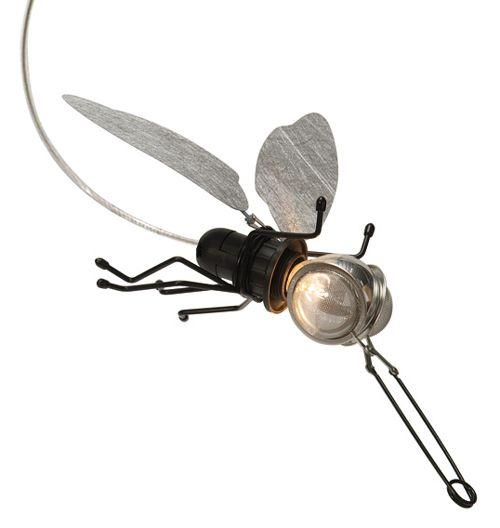 mademoisellefilou wall lamp designer sigi