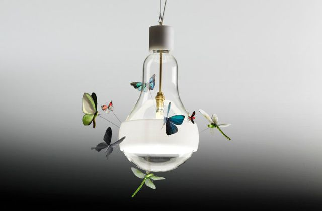 pendant-lamp-original-design-metal-ingo-maurer-9512-3140429