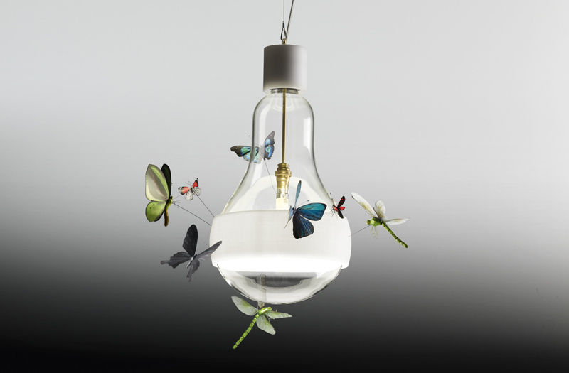 pendant-lamp-original-design-metal-ingo-maurer-9512-3140429