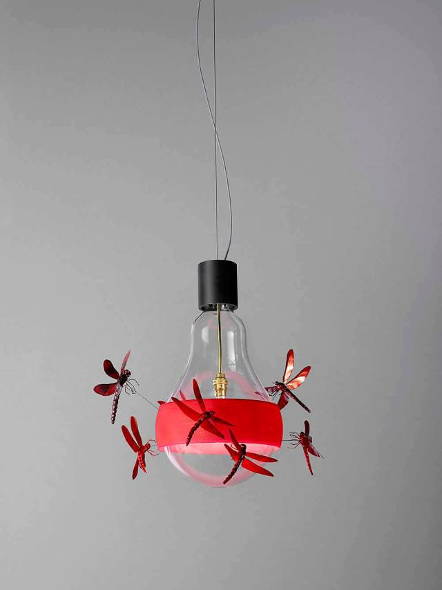 pendant-lamp-original-design-metal-ingo-maurer-9512-5989305
