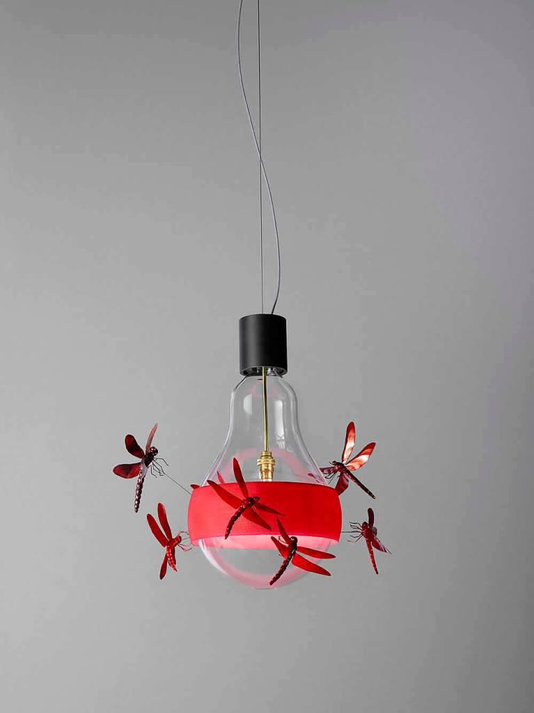 pendant-lamp-original-design-metal-ingo-maurer-9512-5989305