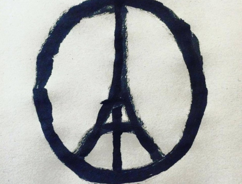 peace-paris
