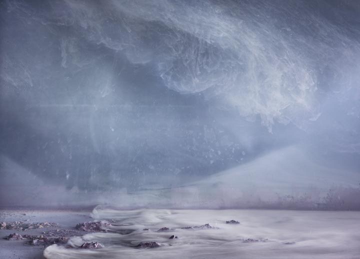 k3-seascape-14654-24x32-35x47-2014
